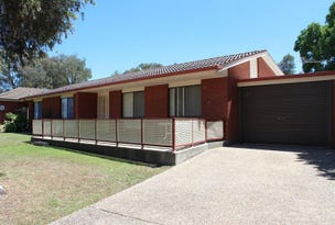 31 St Andrews Cct, Thurgoona, NSW 2640