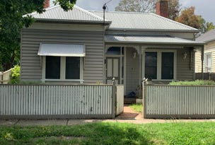 212 Brougham Street, Soldiers Hill, Vic 3350