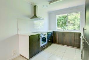 4/310 Keen Street, Girards Hill, NSW 2480