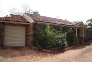 Unit 1/5B Gurney Rd, Chester Hill, NSW 2162