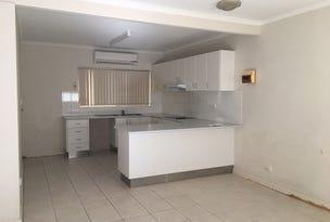 2/72 Todd Street, Alice Springs, NT 0870