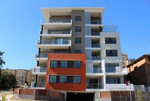 49/2-4 Amos Street, Westmead, NSW 2145