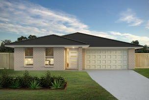 Lot 823 Castaway Crescent, Teralba, NSW 2284