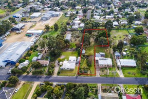 Lot 2 19 Alexander Avenue, Naracoorte, SA 5271