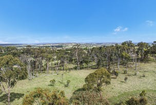 Lot 4-29 Imbandja Lane, Armidale, NSW 2350