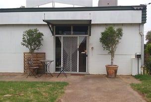 10A Main Avenue, Yanco, Leeton, NSW 2705