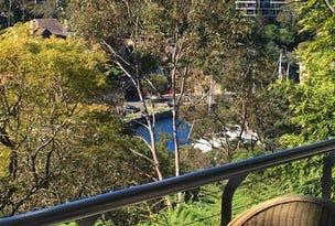 11/3 Royalist Road, Mosman, NSW 2088