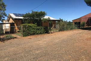3996 Tumut Road, Batlow, NSW 2730