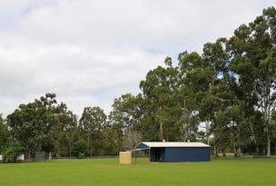 8 School St, Moore, Qld 4306
