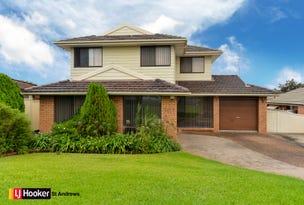 8 Neptune Street, Raby, NSW 2566