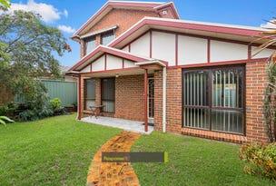 5/30 Glenrowan Avenue, Kellyville, NSW 2155