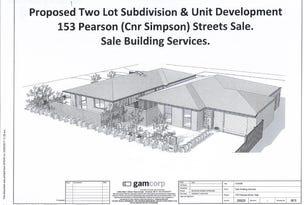 153 Pearson Street, Sale, Vic 3850