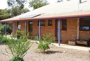 48 Mitchell Road, Yaninee, SA 5653