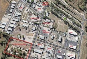36-46 Cooper Street, Chinchilla, Qld 4413