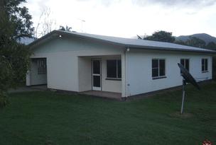 11 Fraser Road, Mount Molloy, Qld 4871