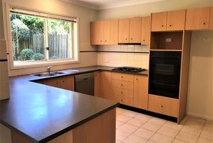 11B Hallstrom Place, Mona Vale, NSW 2103