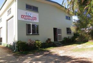 Lot 5 Fitzalan Street, Bowen, Qld 4805