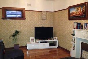 65  Thomas Street, Parramatta, NSW 2150