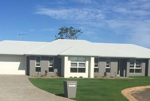 Why Rent When  You Can Buy Now For $420 p/wk!  Move in now!, Branyan, Qld 4670