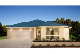 Lot 1 Taylor St, Gawler East, SA 5118