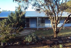 34 Settlers Ridge, Toodyay, WA 6566