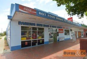 19-21 Tapio Street, Dareton, NSW 2717