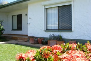 59A Chippendale St, Ayr, Qld 4807