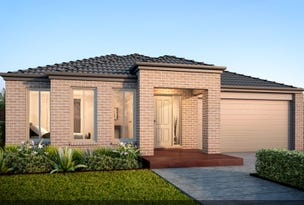 Lot 211 Shannon Boulevard (Shannon Waters), Bairnsdale, Vic 3875