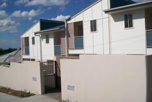 4/162 Jubilee Terrace, Bardon, Qld 4065