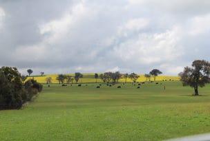 """Ivanhoe"" 894 Little Plains Road, Rye Park, NSW 2586"