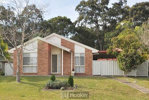 1/39 Ruston Avenue, Valentine, NSW 2280