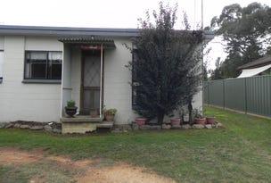1/13 Hope Street, Yass, NSW 2582