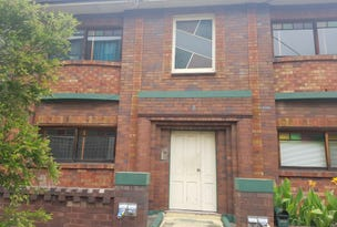 Unit 4/1a Tupper Street, Enmore, NSW 2042