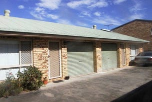 3/14 Mortimer Street, Caboolture, Qld 4510