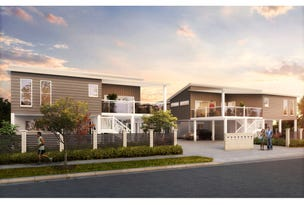 4/156 Jacobs Drive, Sussex Inlet, NSW 2540