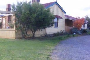 1 Broad Street, Bemboka, NSW 2550
