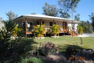 13 Robin Place, Gulmarrad, NSW 2463