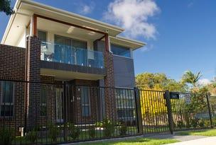 432 Glebe Road, Hamilton South, NSW 2303