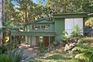2935 Nerang-Murwillumbah Road, Natural Bridge, Qld 4211