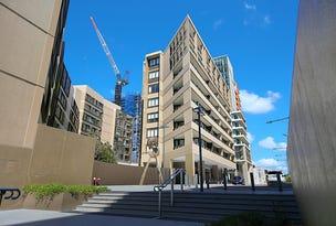 20/3 King Street, Newcastle, NSW 2300