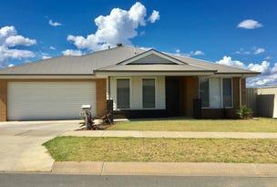 22 Hanrahan Street, Hamilton Valley, NSW 2641