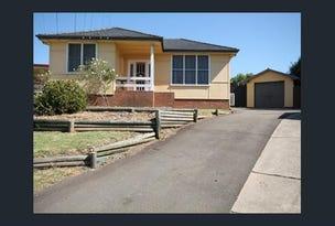 10 Gruner Pl, Mount Pritchard, NSW 2170