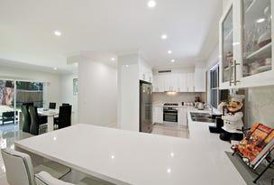 26b Osborn Rd, Normanhurst, NSW 2076