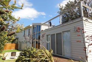 14 Wattle Court, Sandy Point, Vic 3959