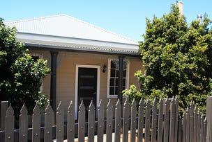 71 Bulwer Street, Maitland, NSW 2320