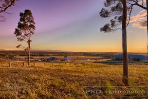 11 Pyrus Av, Branxton, NSW 2335