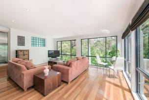 48 Rembrandt Drive, Merewether Heights, NSW 2291