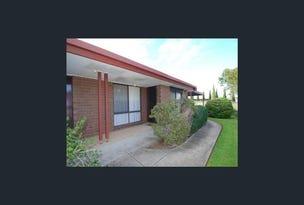 6/222 Nelson Rd, Para Vista, SA 5093