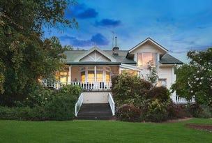 3969 Batlow Road, Batlow, NSW 2730