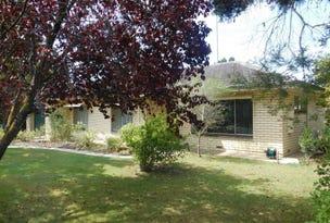 1 Hetherington Avenue, Penola, SA 5277